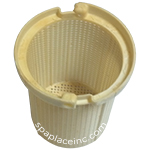 Sta-Rite Swimming Pool Leaf Trap Basket