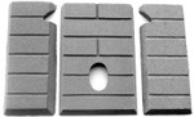 whitfield pellet stove parts 84100 pellet stoves parts pellet stoves