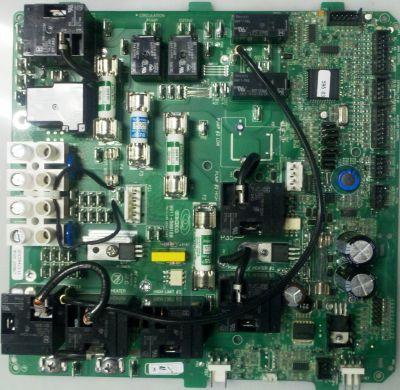 Softub Softub Circuit Board