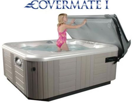 Leisure Concepts Spa CoverMate I Cover Lift